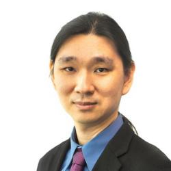 Ivan Ho Mien