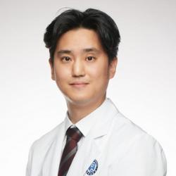 Dr Joon Ho Kwon